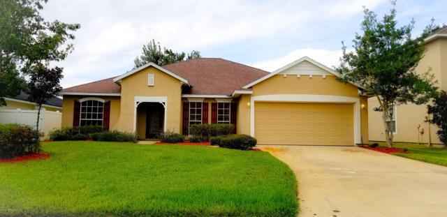 10858 Birchard Ln, Jacksonville, FL 32257 (MLS #964401) :: Ponte Vedra Club Realty | Kathleen Floryan