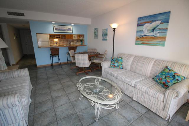 7175 A1a S F237, St Augustine, FL 32080 (MLS #964423) :: CrossView Realty