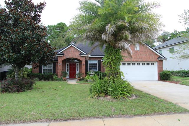791 E Red House Branch Rd, St Augustine, FL 32084 (MLS #964460) :: The Hanley Home Team