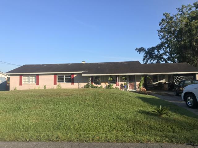 2415 Ribault Scenic Dr, Jacksonville, FL 32208 (MLS #964476) :: The Hanley Home Team