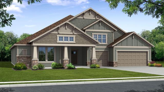 108 Boulder Brook Ln, St Johns, FL 32259 (MLS #964526) :: Florida Homes Realty & Mortgage