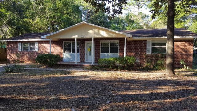 3321 Hickorynut St, Jacksonville, FL 32208 (MLS #964566) :: CenterBeam Real Estate