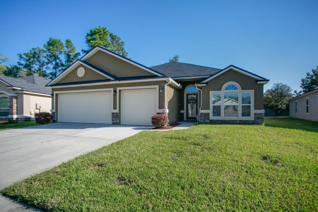 12185 Verde Gardens Rd, Jacksonville, FL 32218 (MLS #964600) :: CenterBeam Real Estate