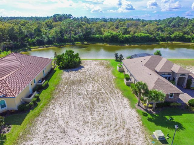 67 N Lakewalk Dr, Palm Coast, FL 32137 (MLS #964698) :: The Hanley Home Team