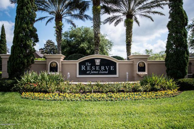 10961 Burnt Mill Rd #1318, Jacksonville, FL 32256 (MLS #964704) :: The Hanley Home Team