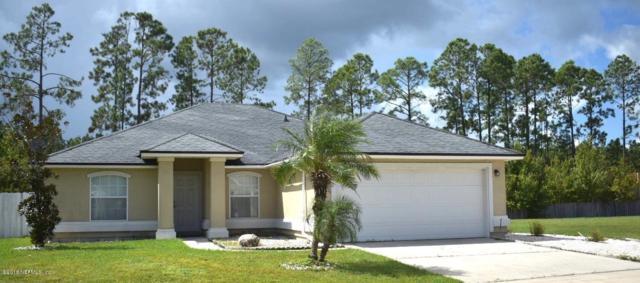 10786 Stanton Hills Dr, Jacksonville, FL 32222 (MLS #964733) :: The Hanley Home Team