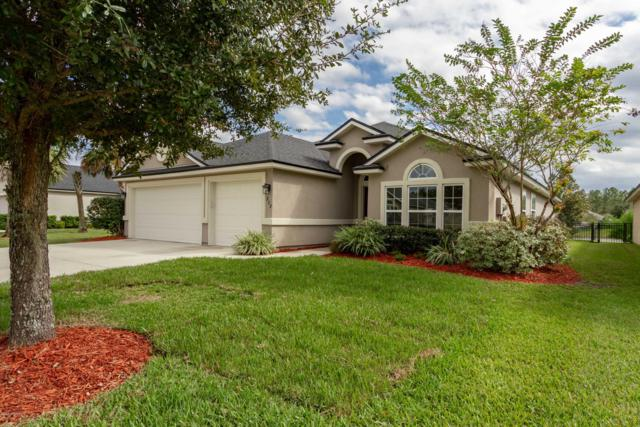 222 St Croix Island Dr, St Augustine, FL 32092 (MLS #964747) :: Florida Homes Realty & Mortgage