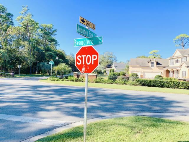 0 Audubon Park Ln, Jacksonville, FL 32257 (MLS #964768) :: Memory Hopkins Real Estate