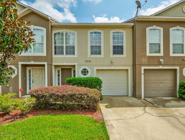 11560 Hickory Oak Dr, Jacksonville, FL 32218 (MLS #964793) :: The Hanley Home Team