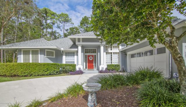 8682 Heather Run Dr S, Jacksonville, FL 32256 (MLS #964858) :: Florida Homes Realty & Mortgage