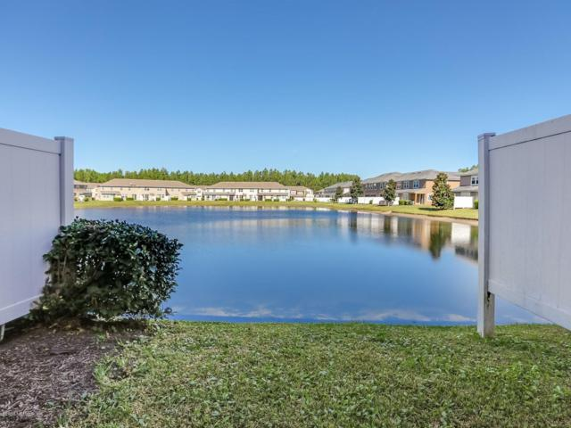 6061 Bartram Village Dr, Jacksonville, FL 32258 (MLS #964865) :: EXIT Real Estate Gallery
