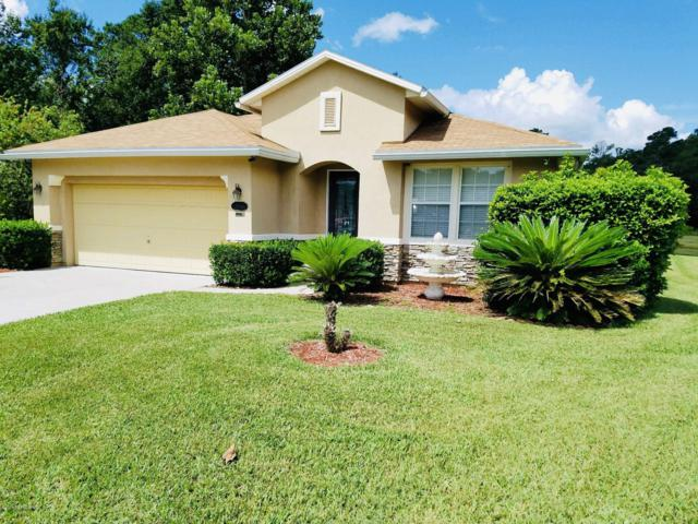 2946 Bent Bow Ln, Middleburg, FL 32068 (MLS #964877) :: Ancient City Real Estate