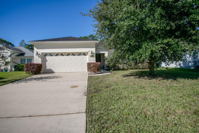 4947 Cypress Links Blvd, Elkton, FL 32033 (MLS #964896) :: Memory Hopkins Real Estate