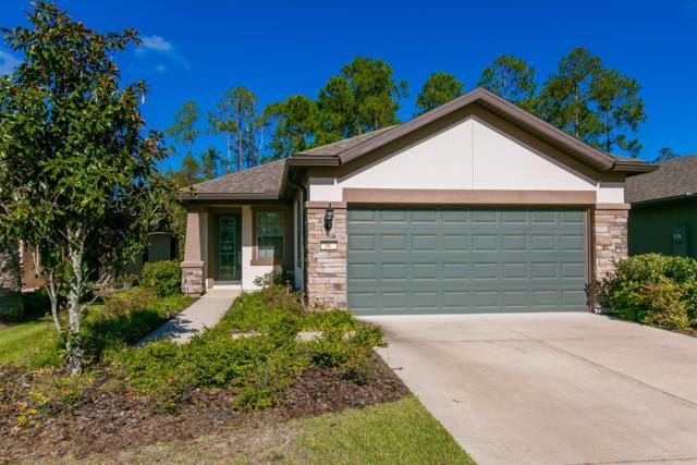38 Fairhaven Glen Trl, Ponte Vedra, FL 32081 (MLS #964919) :: Ancient City Real Estate