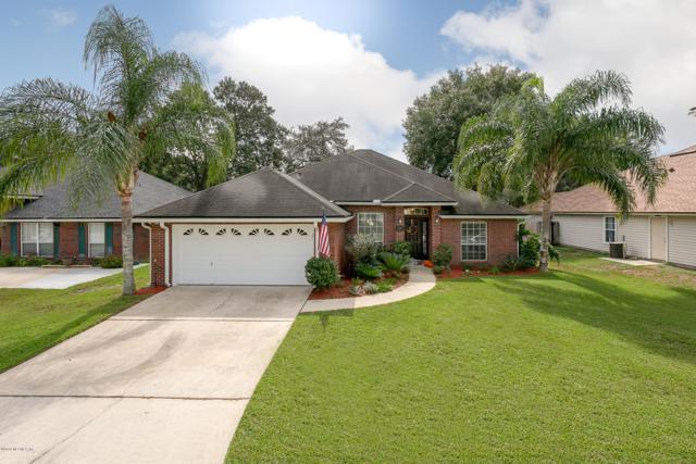 14564 Harewood Ct, Jacksonville, FL 32258 (MLS #964994) :: Florida Homes Realty & Mortgage