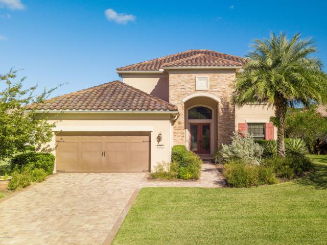 68 Thicket Creek Trl, Ponte Vedra, FL 32081 (MLS #965050) :: Ancient City Real Estate