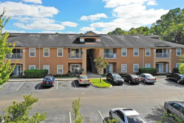 9625 Amarante Way #13, Jacksonville, FL 32257 (MLS #965063) :: Summit Realty Partners, LLC