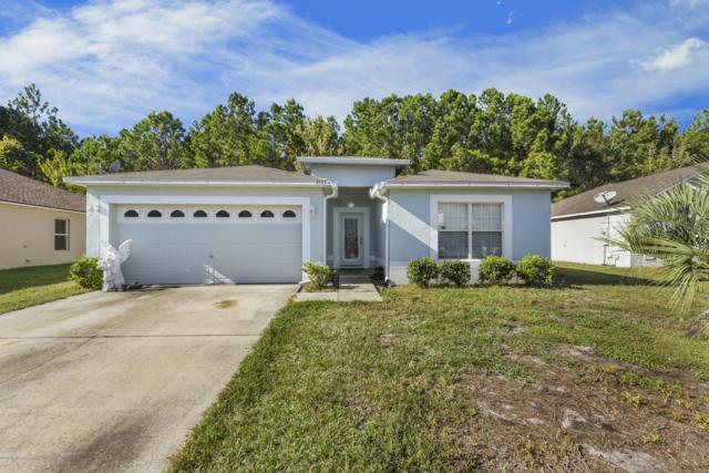5555 Shady Pine St S, Jacksonville, FL 32244 (MLS #965138) :: Berkshire Hathaway HomeServices Chaplin Williams Realty