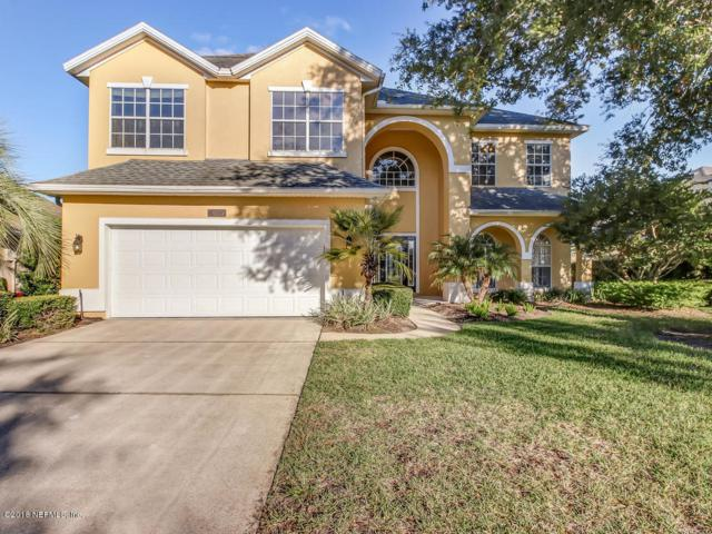 7627 Chipwood Ln, Jacksonville, FL 32256 (MLS #965167) :: The Hanley Home Team
