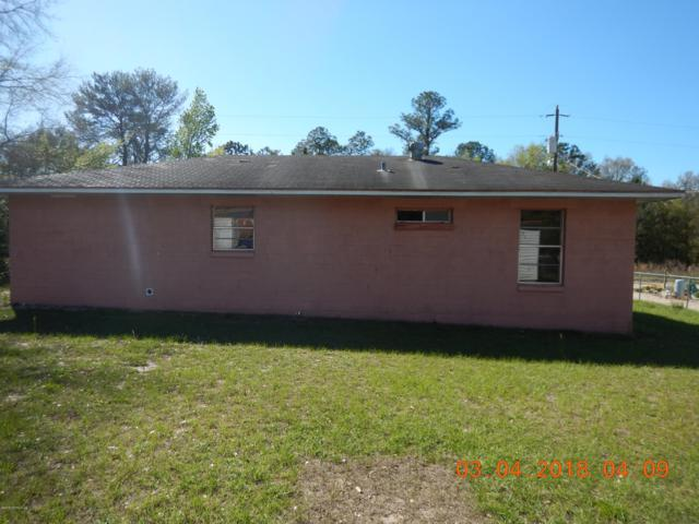 802 Evans Ave, Interlachen, FL 32148 (MLS #965173) :: CrossView Realty