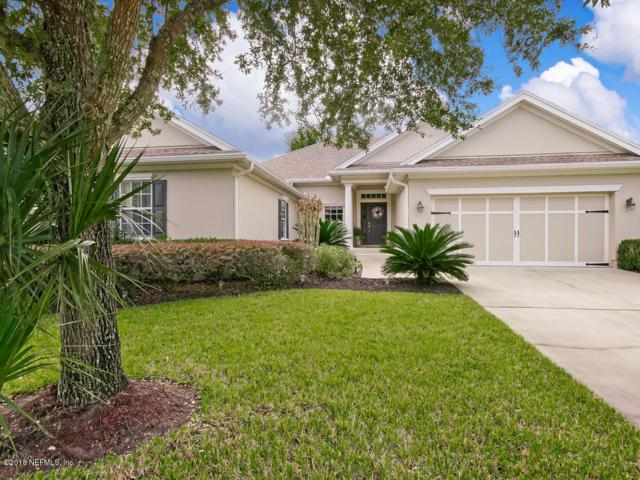 2105 Fox Tail Ct, St Augustine, FL 32092 (MLS #965181) :: Florida Homes Realty & Mortgage