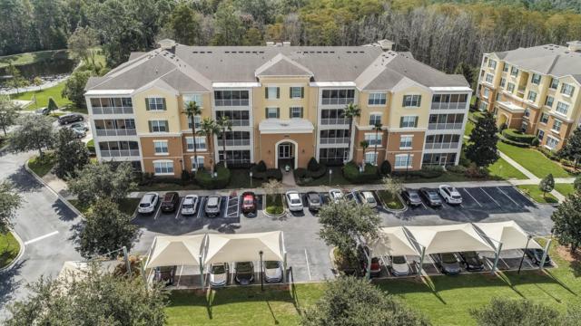 9831 Del Webb Pkwy #2101, Jacksonville, FL 32256 (MLS #965188) :: Florida Homes Realty & Mortgage