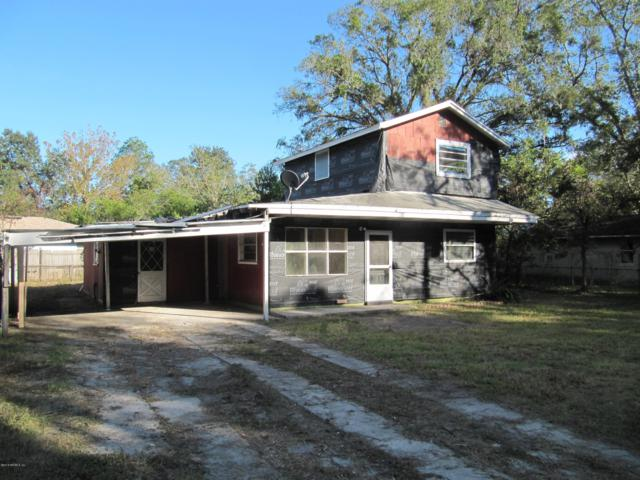 4915 Brannon Ave, Jacksonville, FL 32210 (MLS #965194) :: Ancient City Real Estate