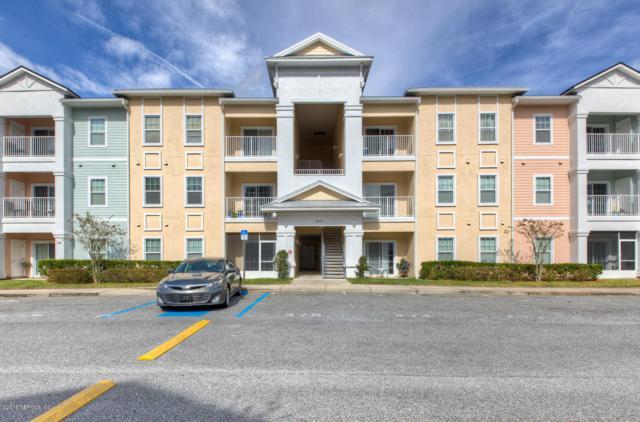 4991 Key Lime Dr #206, Jacksonville, FL 32256 (MLS #965196) :: Summit Realty Partners, LLC