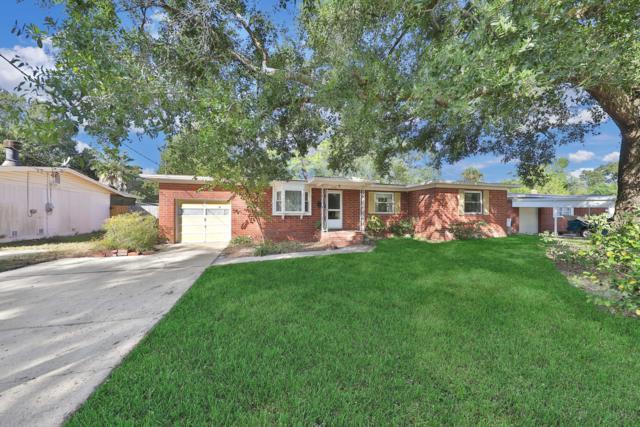 6241 Pine Cove Ln, Jacksonville, FL 32211 (MLS #965197) :: Florida Homes Realty & Mortgage