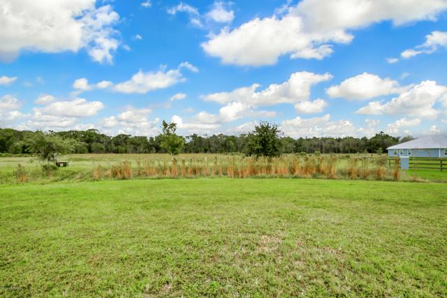 3663 Smarty Jones Ln, Elkton, FL 32033 (MLS #965238) :: The Hanley Home Team