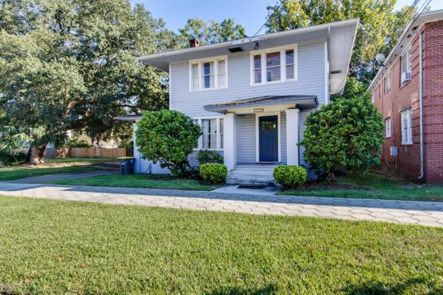 2330 Oak St, Jacksonville, FL 32204 (MLS #965269) :: CenterBeam Real Estate