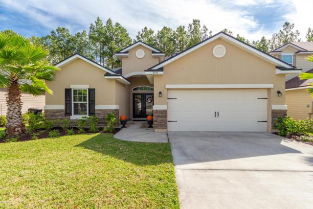 83134 Purple Martin Dr, Yulee, FL 32097 (MLS #965276) :: Florida Homes Realty & Mortgage