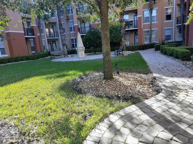 10435 Mid Town Pkwy #234, Jacksonville, FL 32246 (MLS #965282) :: Florida Homes Realty & Mortgage