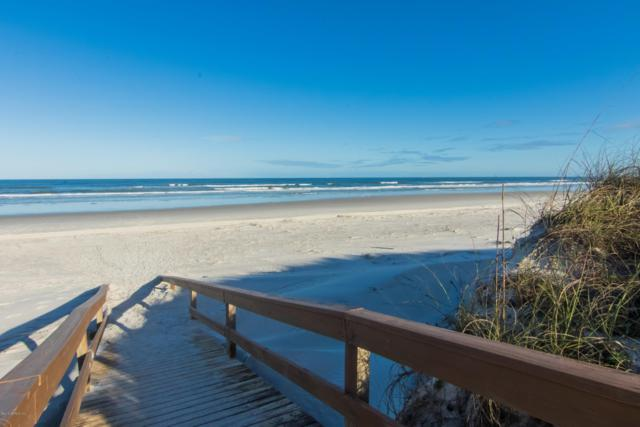 8130 A1a S G7, St Augustine, FL 32080 (MLS #965359) :: Memory Hopkins Real Estate