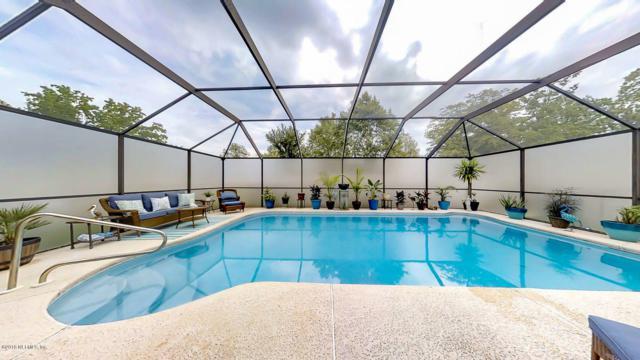 3350 Deerfield Pointe Dr, Orange Park, FL 32073 (MLS #965362) :: Ancient City Real Estate