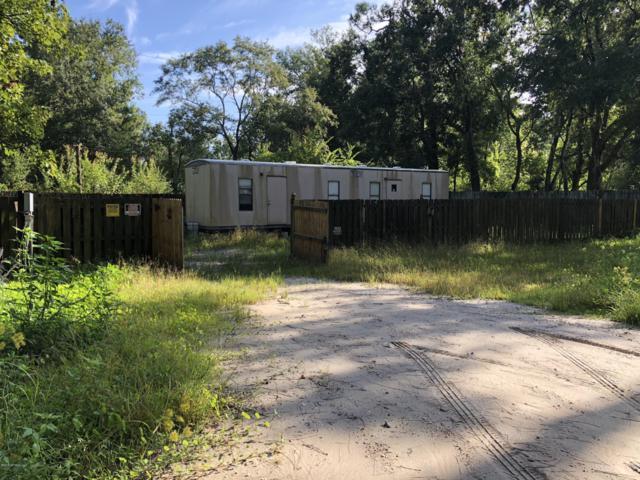 5845 Coffey Ln, Jacksonville, FL 32244 (MLS #965389) :: Pepine Realty