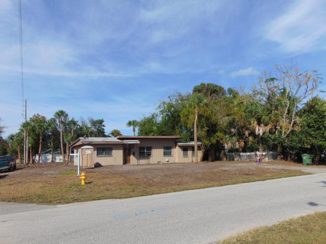 635 4TH Ave N, Jacksonville Beach, FL 32250 (MLS #965391) :: EXIT Real Estate Gallery