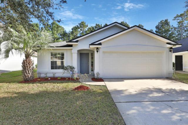 3080 Litchfield Dr, Orange Park, FL 32065 (MLS #965394) :: Florida Homes Realty & Mortgage