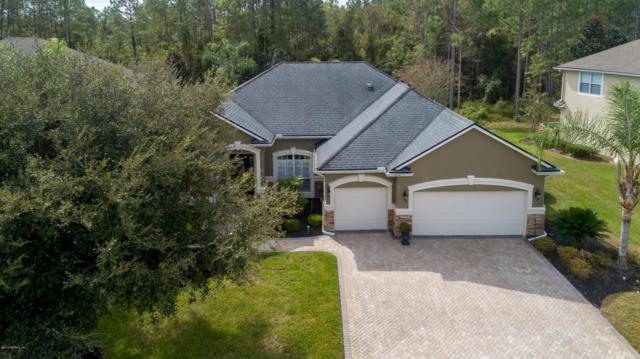1310 Garrison Dr, St Augustine, FL 32092 (MLS #965397) :: Florida Homes Realty & Mortgage