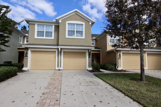 6615 Spring Flower Ct 13H, Jacksonville, FL 32258 (MLS #965454) :: Memory Hopkins Real Estate