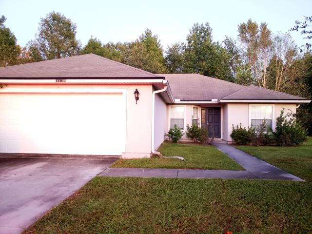 11911 Crooked River Rd, Jacksonville, FL 32219 (MLS #965456) :: Summit Realty Partners, LLC