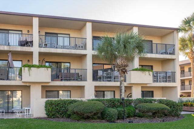 850 A1a Beach Blvd #10, St Augustine, FL 32080 (MLS #965466) :: Florida Homes Realty & Mortgage