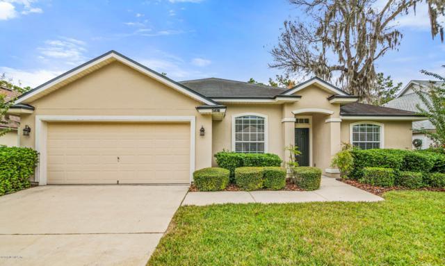 4561 Cape Elizabeth Ct E, Jacksonville, FL 32277 (MLS #965484) :: Ancient City Real Estate