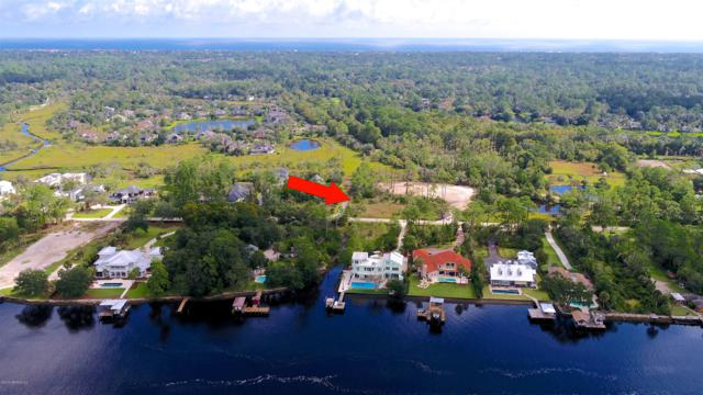 334 N Roscoe Blvd, Ponte Vedra Beach, FL 32082 (MLS #965485) :: CrossView Realty