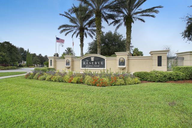 10961 Burnt Mill Rd #1123, Jacksonville, FL 32256 (MLS #965502) :: The Hanley Home Team