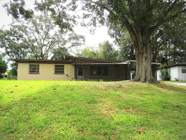 6546 Solandra Dr S, Jacksonville, FL 32210 (MLS #965520) :: Florida Homes Realty & Mortgage