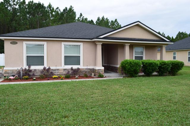 95079 Windflower Trl, Fernandina Beach, FL 32034 (MLS #965524) :: Ancient City Real Estate