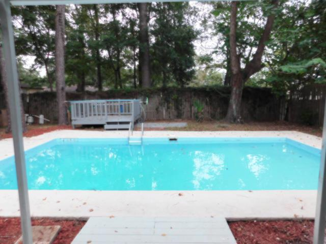 5329 Camille Ave, Jacksonville, FL 32210 (MLS #965540) :: Ancient City Real Estate