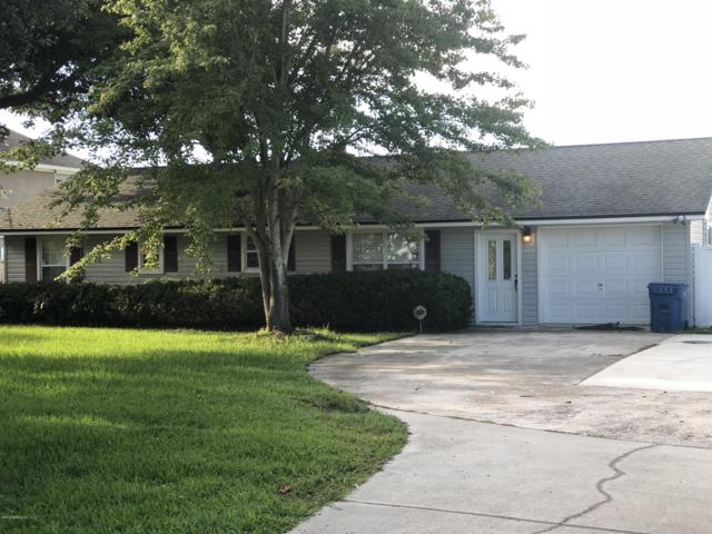 6116 Heckscher Dr, Jacksonville, FL 32226 (MLS #965552) :: Florida Homes Realty & Mortgage