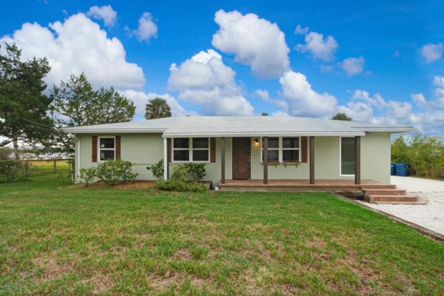 5582 Heckscher Dr, Jacksonville, FL 32226 (MLS #965579) :: Florida Homes Realty & Mortgage